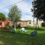 kids-play-area_1_orig